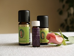 aromatherapie_nov06